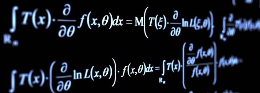 breadcrumb-math